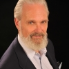 2 Keir Dullea Actor Headshot by Sheridan Photography Westport CT