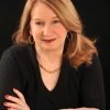 Barbara Kellerman author by Sheridan Photography Westport CT