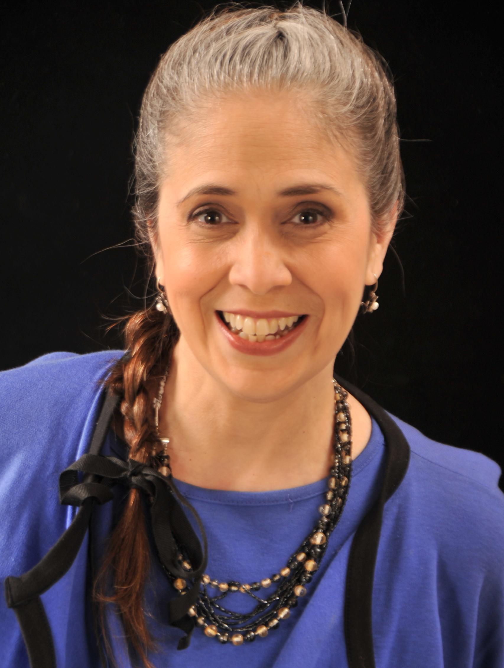 6 Jenny Klein