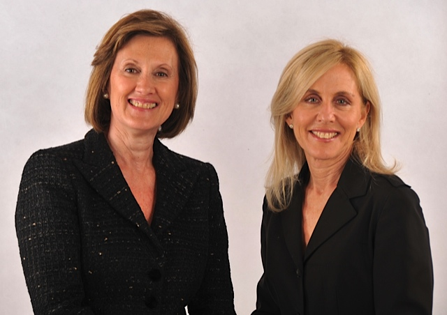 2 Business Team Headshot