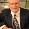3 Dr Paul Epstein