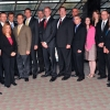 TABS Group Corporate Photo by Sheridan Photography Westport CT