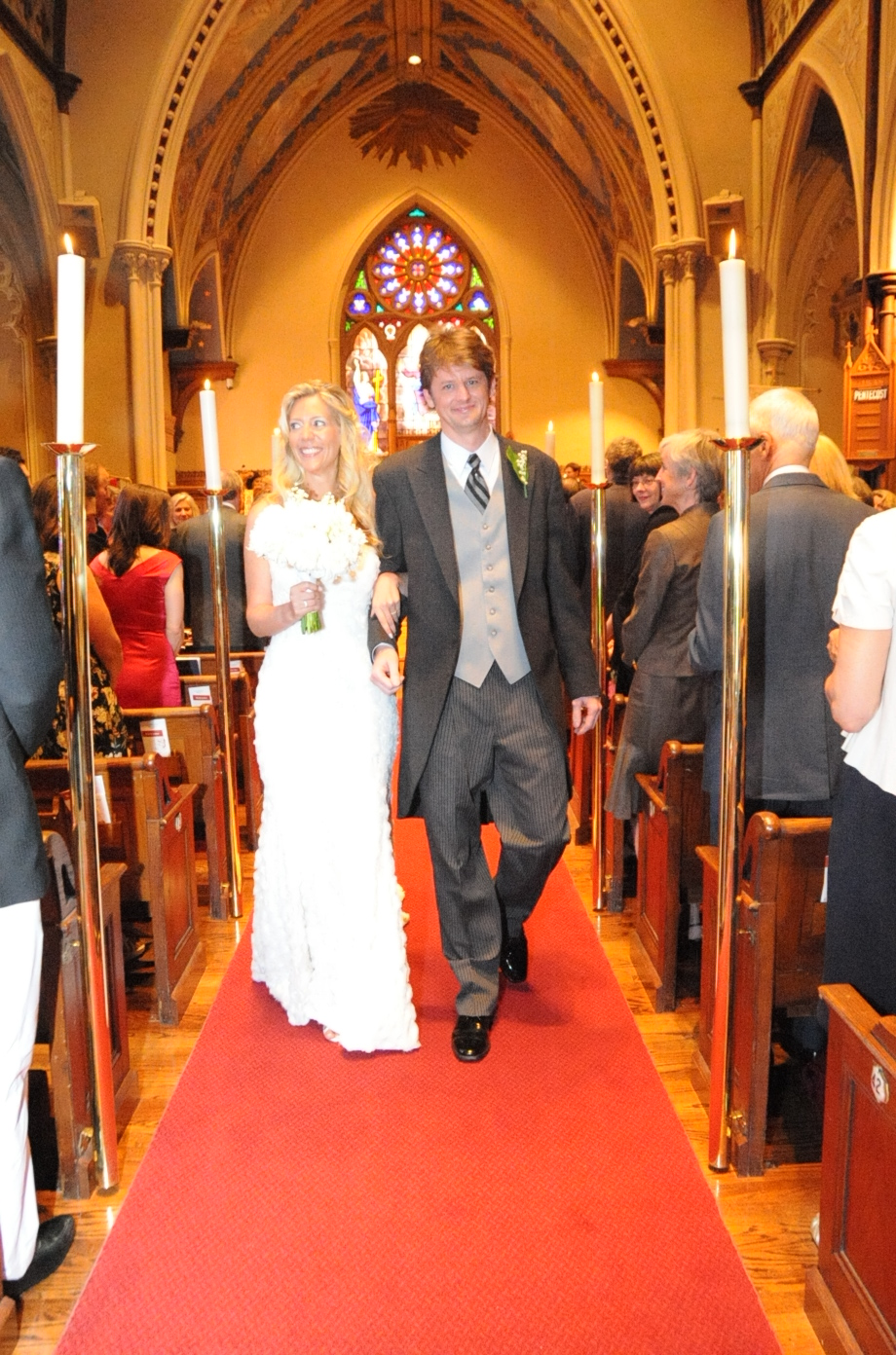Wedding by by Sheridan Photography Westport CT