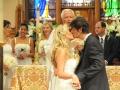Wedding by Sheridan Photography Westport CT
