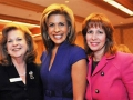 Hoda Kotb by Sheridan Photography Westport CT