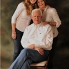 1 Family Portrait by Sheridan Photography Westport CT
