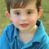 Children Portrait by Sheridan Photography Westport CT