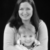 6 Mother's Day Portrait by Sheridan Photography Westport CT