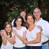 7 Family Portrait by Sheridan Photography Westport CT