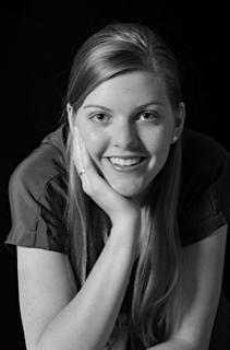 Senior Portrait by Sheridan Photography Westport CT