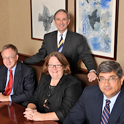 Business Photos Fairfield Co CT